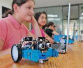 Mbot ile Robotik Kodlama Eğitimleri