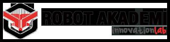 Robot Akademi